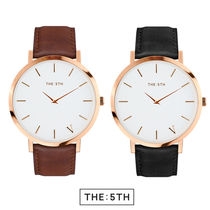 The Fifth Watches / Vesper / 送料込