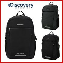 ◆Discovery◆ライクフレックス 20 バックパック◆正規品◆