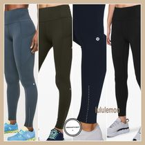 """lululemon♥Fast And Free HR Tight 28"""""""