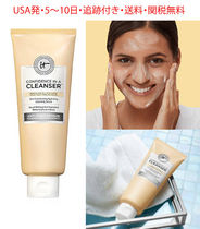 It Cosmetics★クレンジング Confidence in a Cleanser 50mL