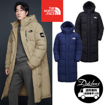 THE NORTH FACE GO FREE DOWN COAT MU1663 追跡付