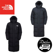 THE NORTH FACE GO FREE EX DOWN COAT MU1664 追跡付
