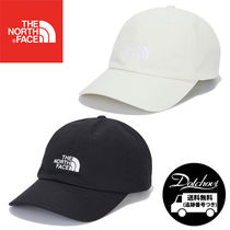 THE NORTH FACE NORM HAT MU1669 追跡付
