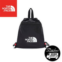 THE NORTH FACE K'S SHOE STRING PACK MU1670 追跡付
