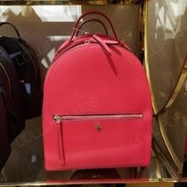 2020 NEW♪ Tory Burch ◆ EMERSON BACKPACK