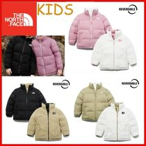 ◆The North Face◆K'S BE BETTER FLEECE JACKET 3色◆正規品◆