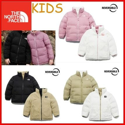 THE NORTH FACE キッズアウター ◆The North Face◆K'S BE BETTER FLEECE JACKET 3色◆正規品◆
