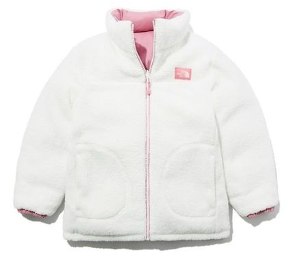 THE NORTH FACE キッズアウター ◆The North Face◆K'S BE BETTER FLEECE JACKET 3色◆正規品◆(3)