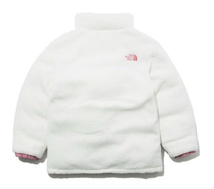 THE NORTH FACE キッズアウター ◆The North Face◆K'S BE BETTER FLEECE JACKET 3色◆正規品◆(4)