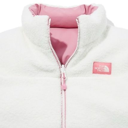 THE NORTH FACE キッズアウター ◆The North Face◆K'S BE BETTER FLEECE JACKET 3色◆正規品◆(5)