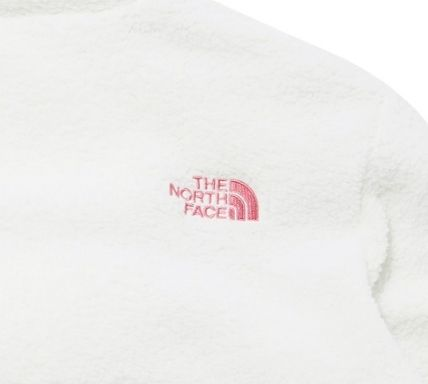 THE NORTH FACE キッズアウター ◆The North Face◆K'S BE BETTER FLEECE JACKET 3色◆正規品◆(7)