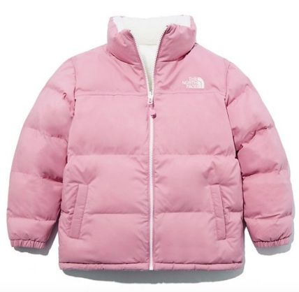 THE NORTH FACE キッズアウター ◆The North Face◆K'S BE BETTER FLEECE JACKET 3色◆正規品◆(9)