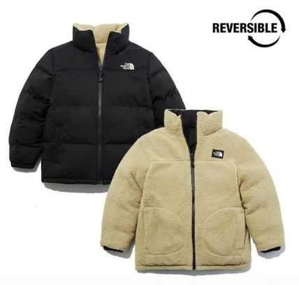 THE NORTH FACE キッズアウター ◆The North Face◆K'S BE BETTER FLEECE JACKET 3色◆正規品◆(10)