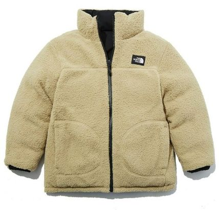THE NORTH FACE キッズアウター ◆The North Face◆K'S BE BETTER FLEECE JACKET 3色◆正規品◆(11)