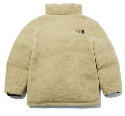 THE NORTH FACE キッズアウター ◆The North Face◆K'S BE BETTER FLEECE JACKET 3色◆正規品◆(12)