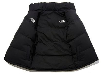 THE NORTH FACE キッズアウター ◆The North Face◆K'S BE BETTER FLEECE JACKET 3色◆正規品◆(13)