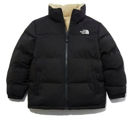 THE NORTH FACE キッズアウター ◆The North Face◆K'S BE BETTER FLEECE JACKET 3色◆正規品◆(14)