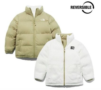 THE NORTH FACE キッズアウター ◆The North Face◆K'S BE BETTER FLEECE JACKET 3色◆正規品◆(15)