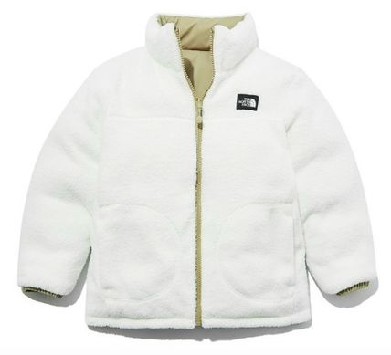 THE NORTH FACE キッズアウター ◆The North Face◆K'S BE BETTER FLEECE JACKET 3色◆正規品◆(16)