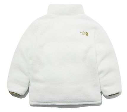 THE NORTH FACE キッズアウター ◆The North Face◆K'S BE BETTER FLEECE JACKET 3色◆正規品◆(17)
