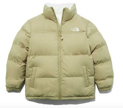 THE NORTH FACE キッズアウター ◆The North Face◆K'S BE BETTER FLEECE JACKET 3色◆正規品◆(19)
