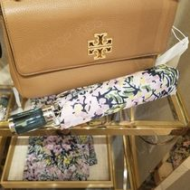 ファイナルセール! Tory Burch ◆ PRINTED UMBRELLA