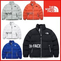 ◆THE NORTH FACE◆ALCAN T-BALL JACKET 全5色◆正規品◆
