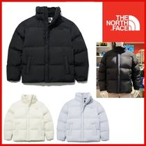◆THE NORTH FACE◆RIVERTON T-BALL JACKET 全3色◆正規品◆