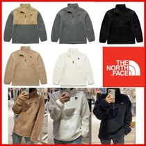 ◆THE NORTH FACE◆COMFY FLEECE ANORAK 5Color◆正規品◆