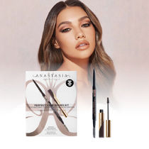 ANASTASIA Beverly Hills☆ホリデー限定☆Perfect Your Brow Kit