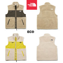 THE NORTH FACE ★日本未入★ ARCATA FLEECE VEST ★ 2色