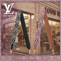 20FW 直営買付 Louis Vuitton SINCE 1854 BANDOULIERE★2色★