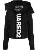 【関税負担】 DSQUARED2 Down Jacket