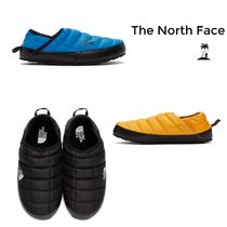 ★The North Face★Mens ThermoBall Traction ローファー/3色