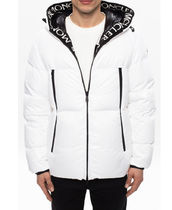 Moncler BARONNIES QUILTED DOWN JACKET(送料・関税込)20/21新作