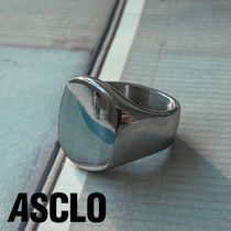 ASCLO Off Ring