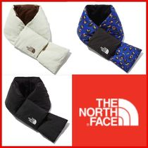 ◆THE NORTH FACE◆T-BALL NECK WARMER 3Color◆正規品◆