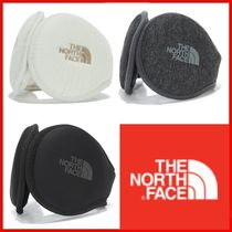 ◆THE NORTH FACE◆EARMUFF 3Color◆正規品◆