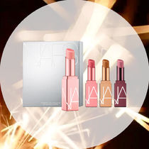 NARS☆ホリデー限定☆UNDRESS CODE LIP BALM SET