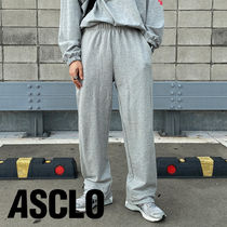 Acon Under String Training Pants (2color)
