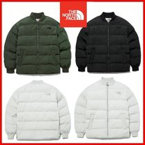 ◆THE NORTH FACE◆VUNTUT T-BALL JACKET 3Color◆正規品◆
