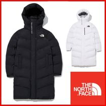 ◆THE NORTH FACE◆ALCAN EX T-BALL COAT◆正規品◆