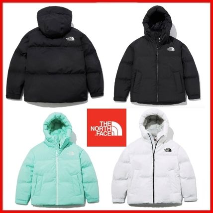 ◆THE NORTH FACE◆W'S NEW CHENA DOWN JACKET◆正規品◆