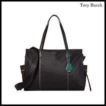 ☆☆MUST HAVE☆☆Tory Burch COLLECTION☆☆