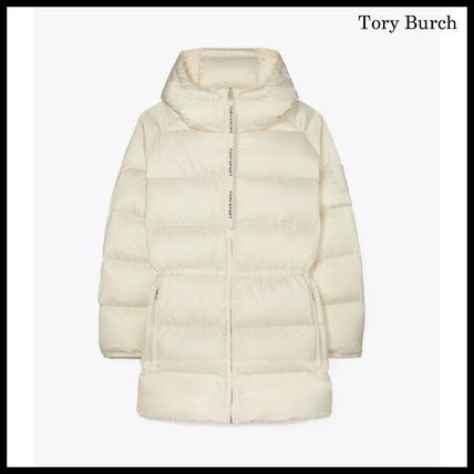 ☆☆新作日本未入荷カラー☆☆Tory Burch COLLECTION☆☆HOODED