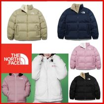 ◆THE NORTH FACE◆BE BETTER FLEECE JACKET REVERSIBLE◆正規品