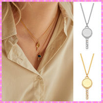 【VINTAGE HOLLYWOOD】Promise Key Necklace~ネックレス★秋コレ