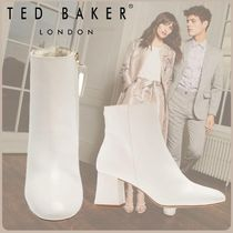 【TED BAKER LONDON】Squeraa Bootie