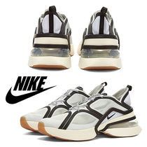 ナイキ Nike Air Max 270 Xx W / White / 送料込
