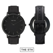The Fifth Watches / Brooklyn / 送料込